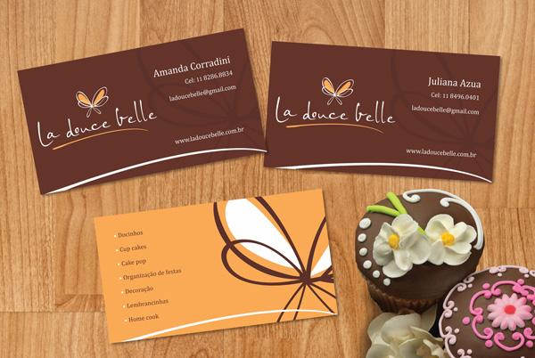 criação de logotipos para buffet, logomarca buffet, marca restaurante, cartão de visita, design card