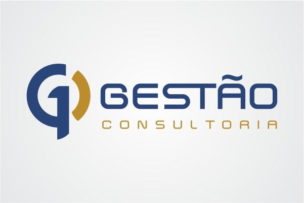 Criação de logotipos para consultoria, logos on line, logomarca consultoria