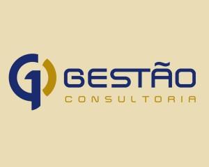 logotipo_marca_consultoria