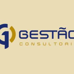 Logotipo Gestão Consultoria