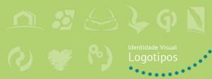 logotipos_empresas