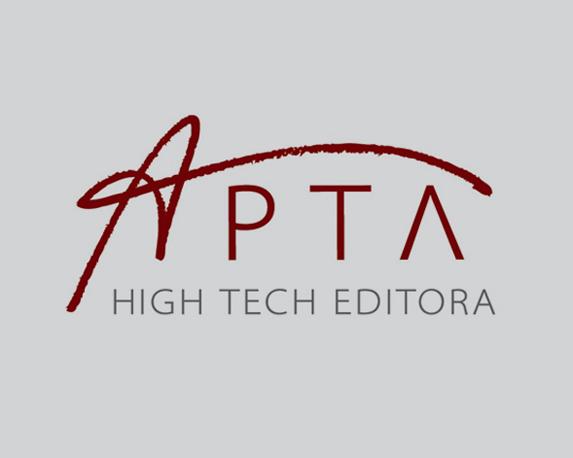 Logotipo Editora