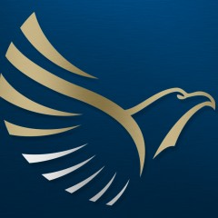Logotipo para Consultoria