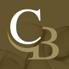 Logomarca para Advocacia