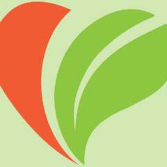Logomarca Grupo Veganismo