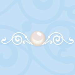 Logomarca Clínica Medicina Estética
