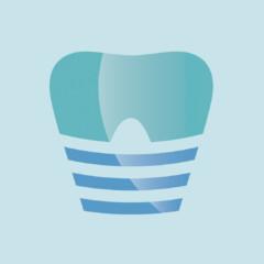 Logomarca para Dentistas