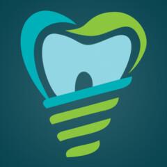 Logotipo Consultório Odontológico