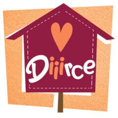 Logomarca para Blog Maternidade