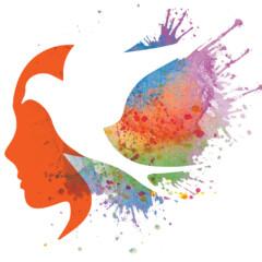 Logomarca Fundação Poder Jovem – Hospital Emílio Ribas