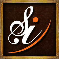 Criação de Logotipo para Samba Informal