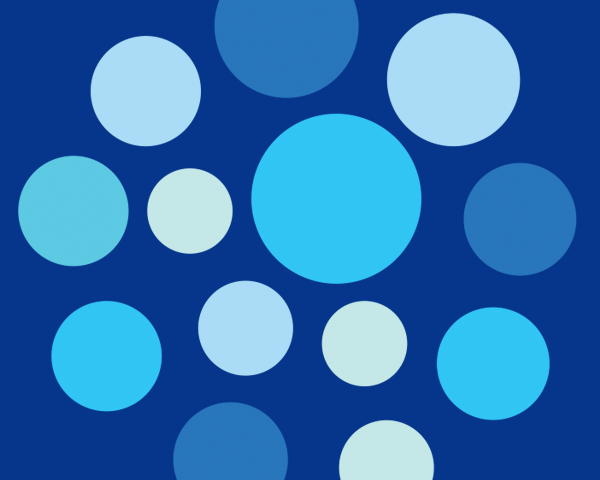 Logotipo para empresa de Licitações On-line