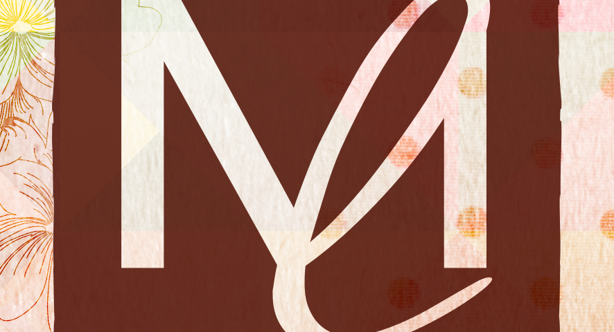 Logotipo para Loja Virtual