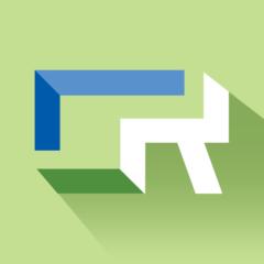 Logotipo Engenharia Civil