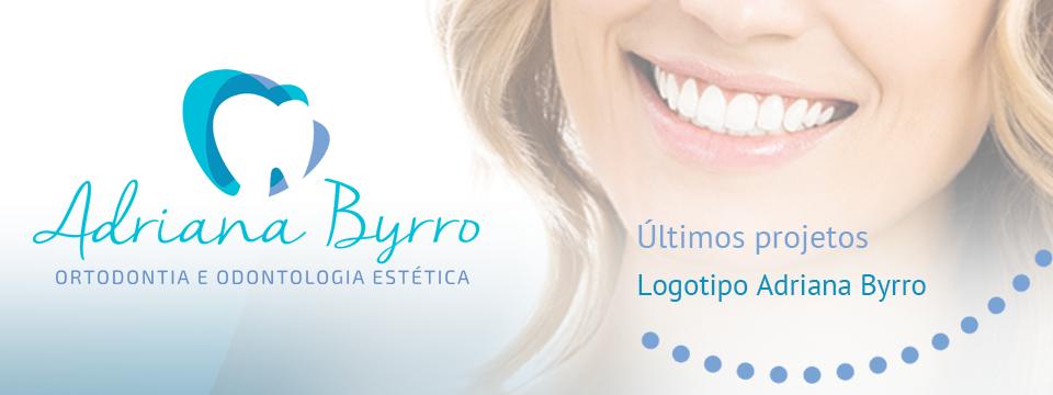 Logomarca Odontologia