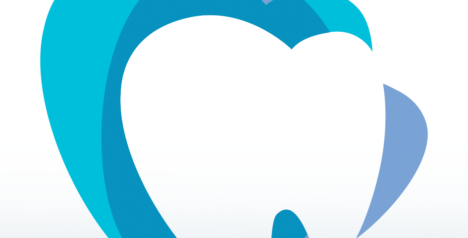 Logotipo Ortodontia e Odontologia Estética