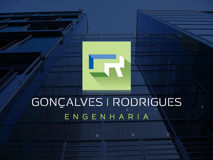 logotipo_engenharia