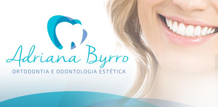 logotipo_odontologia