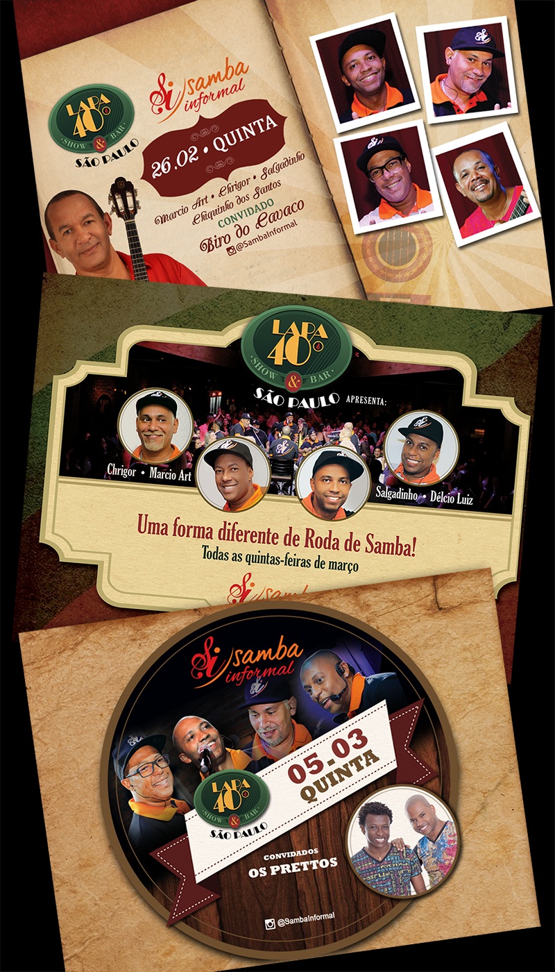 design_flyers_shows_pagode