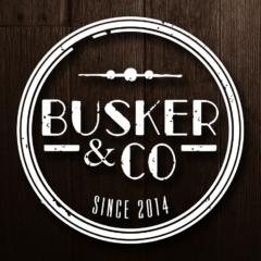 Criação de Logotipo para Banda