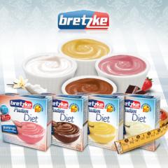 Folder Produtos Bretzke