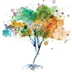 Logotipo Consultório Psicologia