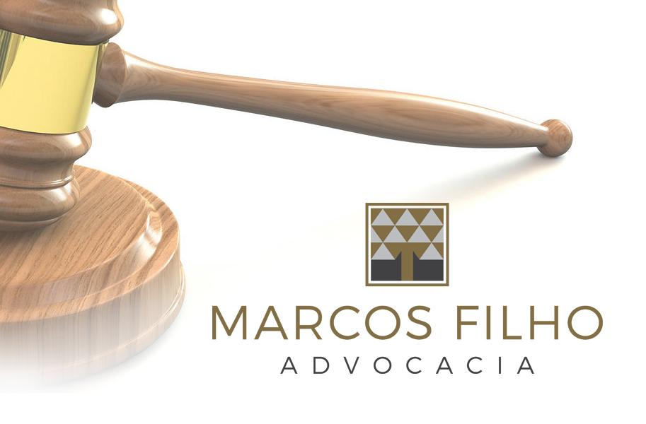 logo-marca-advogado