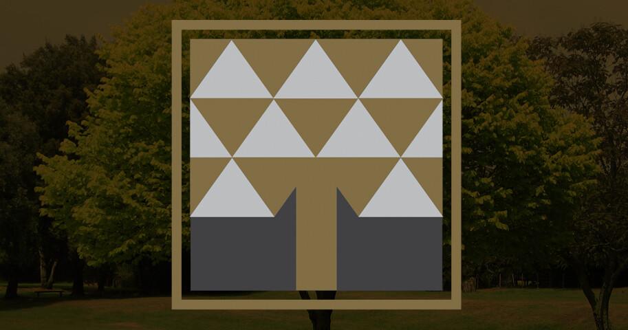 Criação de Logotipo para Advocacia