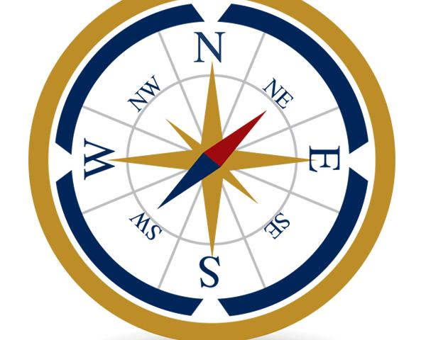 Logomarca para Contabilidade