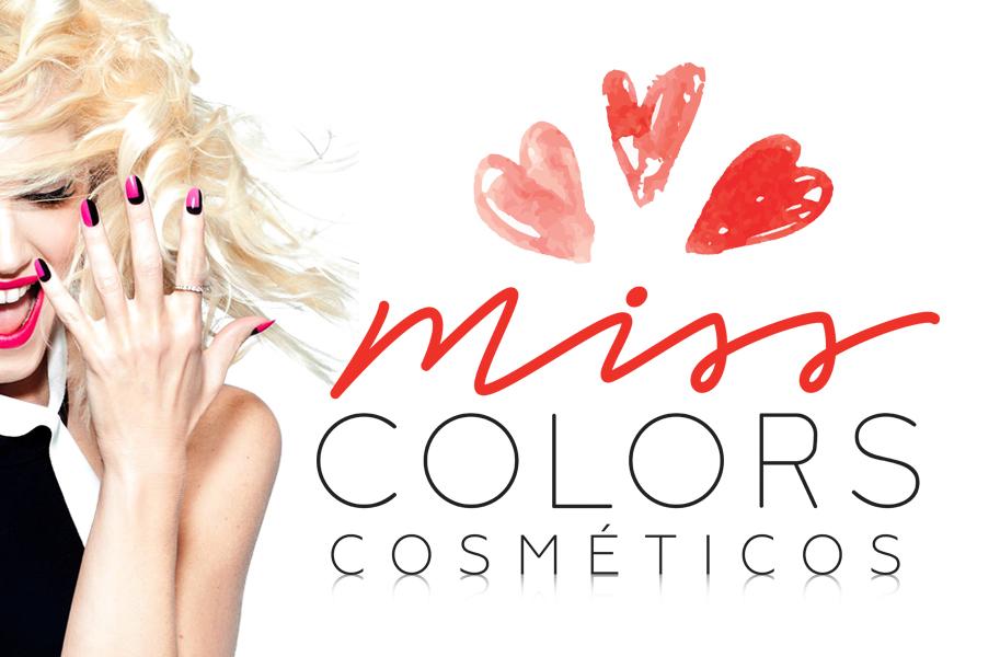 logo-cosmeticos