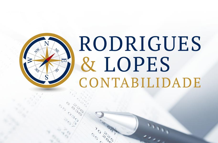 logotipo-contabilidade