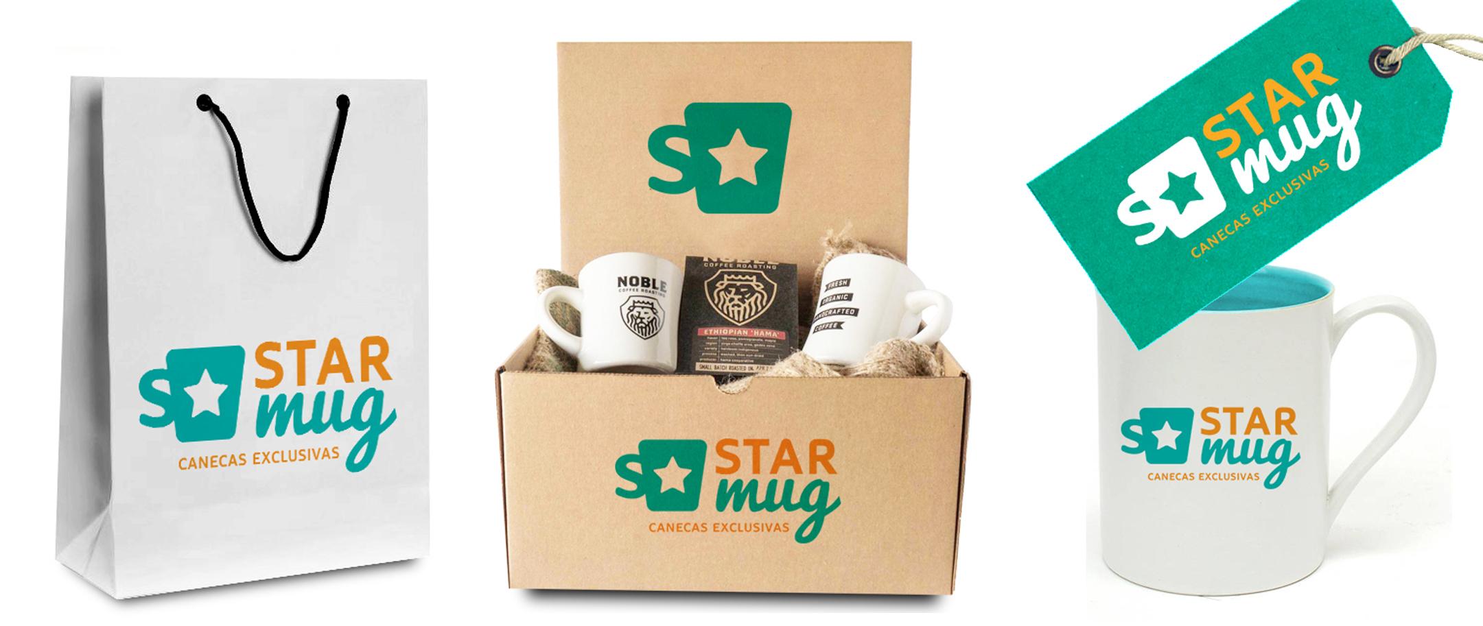 criacao-logotipo-empresa-brindes