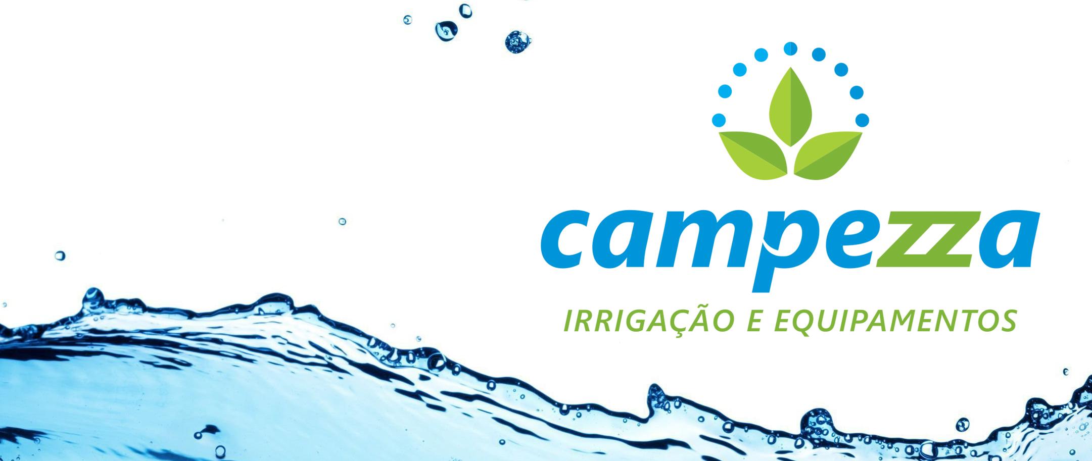 criacao-logotipo-empresa