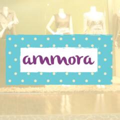 Logotipo Loja Feminina