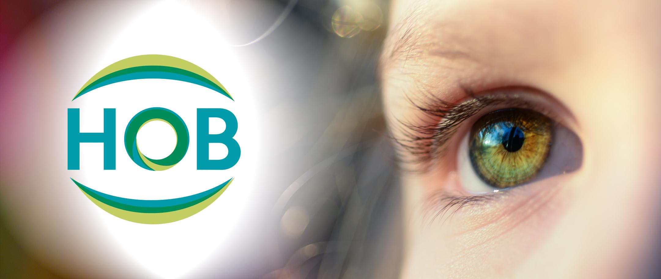 criacao-logotipo-hospital-olhos