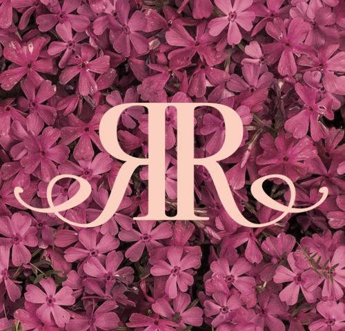 Logotipo Clínica Estética