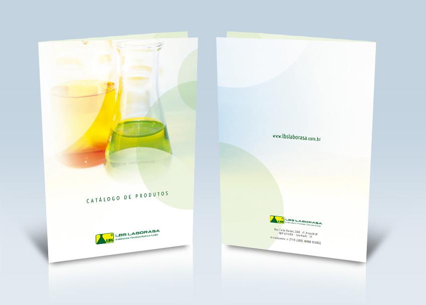 catalogo_produtos_empresas