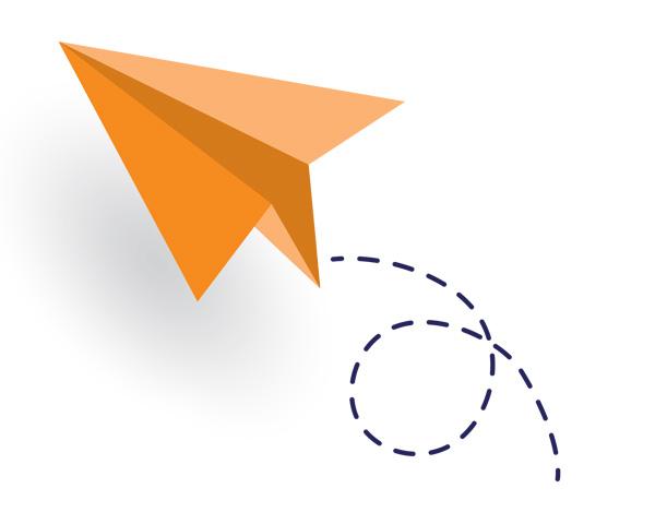 Logotipo Empresa Brindes Ecológicos