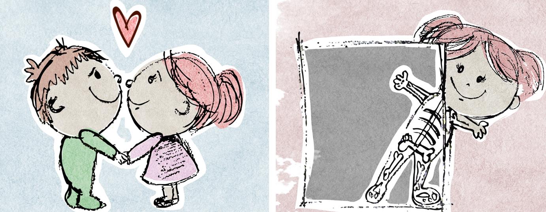 ilustracao-videoclipe