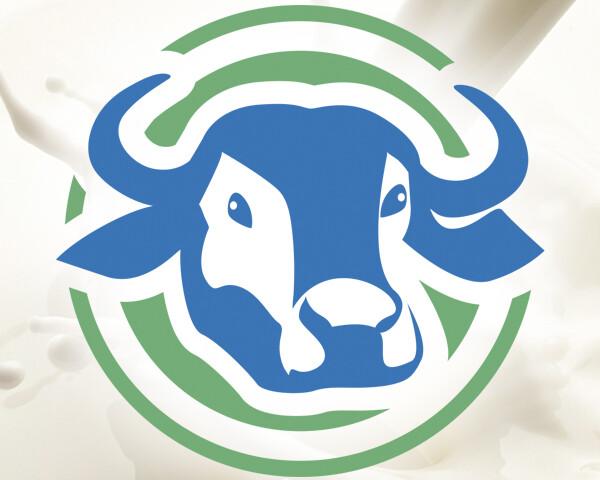 Logotipo Mozzarella de Búfala