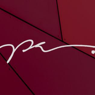 Logomarca Escritório de Arquitetura
